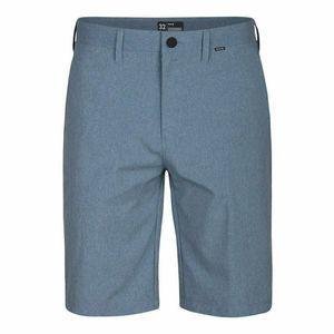 Hurley Men's Dri-Fit Chino Shorts, 30